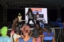 3e jour du Salon ivoirien du Tourisme d`Abidjan