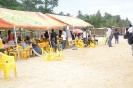 Côte d'Ivoire Tourisme participe à la 3ème édition du « grand pique-nique des vacances » (GPV 2015)