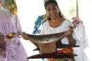 Journées mémoires sur la traite Négrière, de l'Afrique à l'esclavage aux Antilles et en Guyane Française