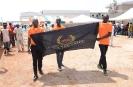 KORHOGO célèbre la Journée Mondiale du Tourisme