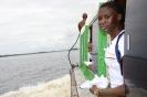 la Colonie de vacances de Côte d'Ivoire Tourisme