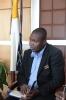 S.E Mme Koné, Ambassadeur de Côte d'Ivoire au Nigéria promeut la destination Côte d'Ivoire