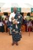 Tournée du Ministre du Tourisme dans la région du Gbêkê à Bendekouassikro