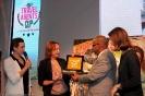 Salon du Tourisme à Paris (Top RESA 2015) : La Côte d'Ivoire dans le giron des destinations prisées