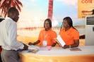 SITA Jour 2 : entretien B to B très fructueux pour des entreprises