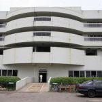 Centre hospitalier universitaire de Yopougon