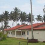 HOTEL NEW COCO BEACH