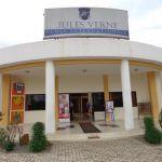 École internationale Jules Verne